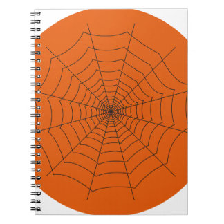 Carnet spider