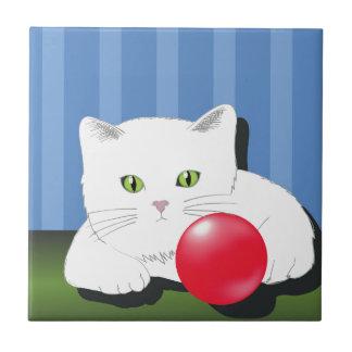 Carreau 63White Cat_rasterized