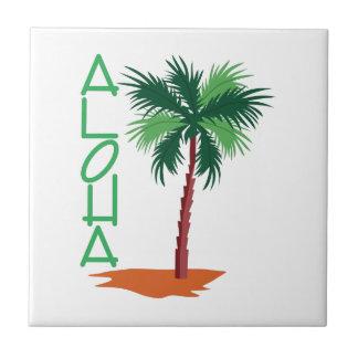 Carreau Aloha