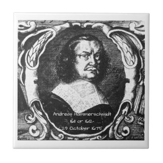 Carreau Andreas Hammerschmidt
