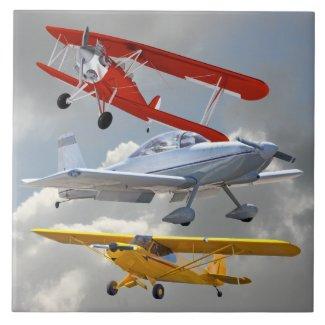 R.I.P Michel Carreau_avions-rd2aaecea05574ef38153aa8363b8334a_agtbm_8byvr_1024