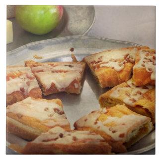 Carreau Boulangerie - le danois d'Apple