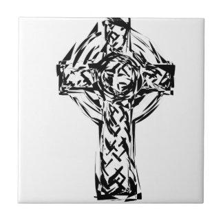 Carreau cross16