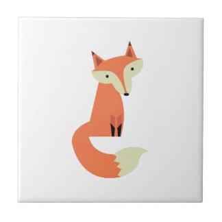 Carreau Fox
