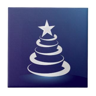 Carreau Gâteau de Noël