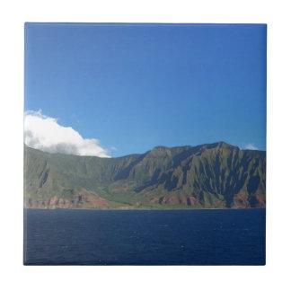 Carreau Hawaï