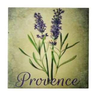Carreau La Provence I