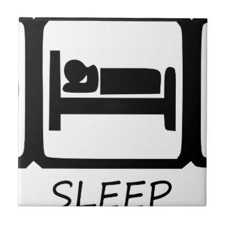 CARREAU MANGEZ SLEEP25