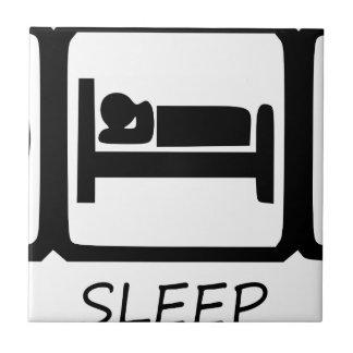 CARREAU MANGEZ SLEEP27