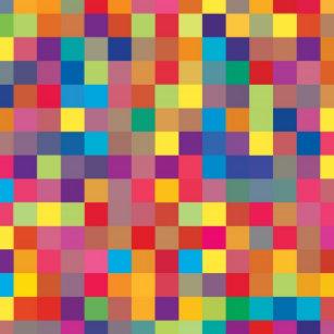 Carreaux Pixel Art En Céramique Zazzlefr