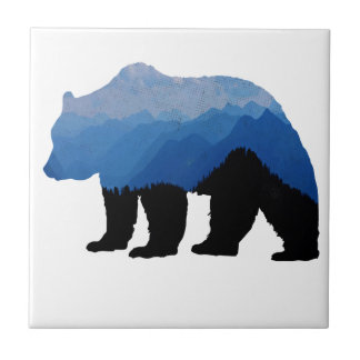 Carreau National_Park_bear