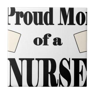 Carreau nurse13