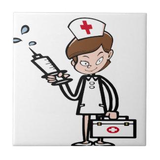 Carreau nurse20