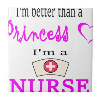 Carreau nurse22