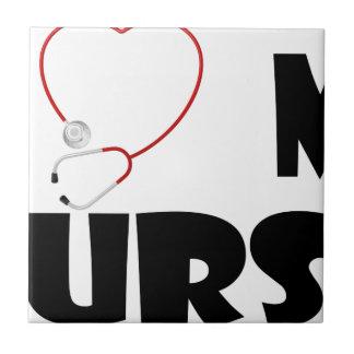 Carreau nurse5