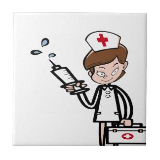 Carreau nurse8