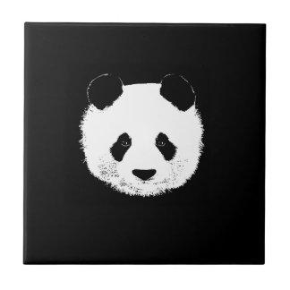 Carreau Panda