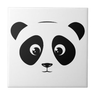 CARREAU PANDA