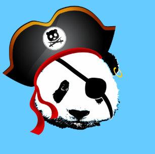 Carreaux Dessin De Panda En Céramique Zazzlefr