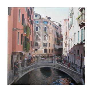 Carreau Pont de Venise