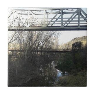 Carreau Ponts