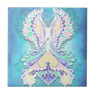 Carreau René - lumière, bohémien, spiritualité