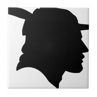Carreau Robin Hood