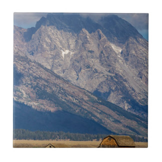 Carreau Teton_Country