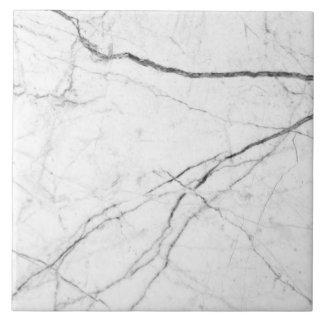 Carreau Tuile de marbre moderne minimaliste de regard