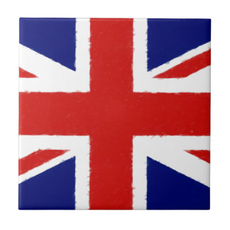 Carreau Union Jack, drapeau BRITANNIQUE, bannière,