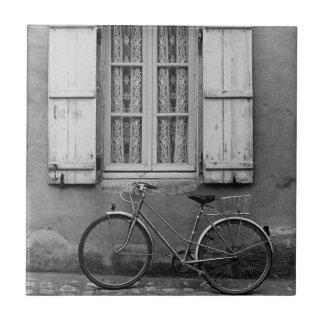 Carreau Vélo Marans de Charentes
