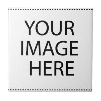 Carreau Votre image ici