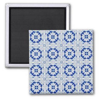 Carreaux de céramique magnet carré