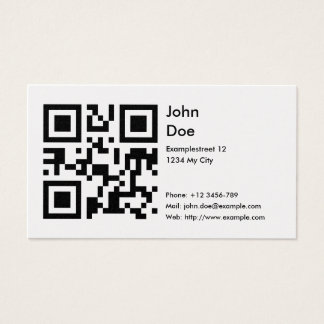 Carte (adresse, téléphone, email, Web)