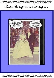 Invitations Faire Part Cartes Anniversaire Mariage Humoristique Zazzle Fr