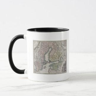 mugs bouteilles scandinave. Black Bedroom Furniture Sets. Home Design Ideas