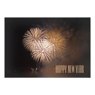 carte content new year