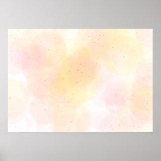 Carte d étoile 2D - Neigbourhood du solénoïde