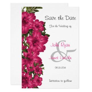 Carte De beaux lis de roses indien - faites gagner la