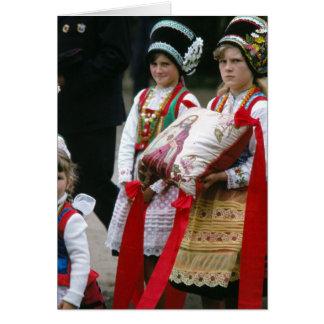 Carte de la Pologne 35