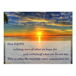 Carte de mémoire chrétienne d'écriture sainte de
