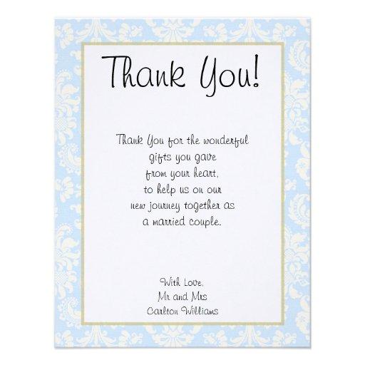 E carte bleue - Trendyyy.com