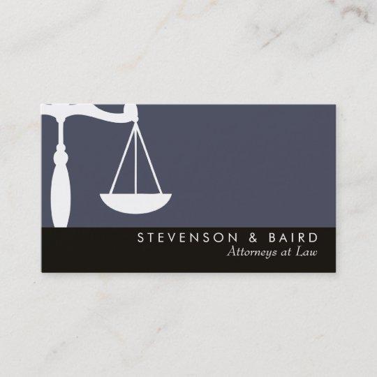 Carte De Visite Avocat Dechelle Justice