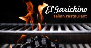 Carte De Visite Cours Cuisine Restaurant Restauration