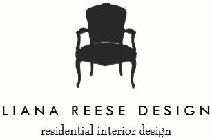 Carte De Visite Crme Franaise Logo Chaise Design