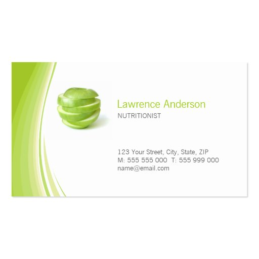 Favorit Herbalife Business Cards Related Keywords Suggestions Long Tail CX54