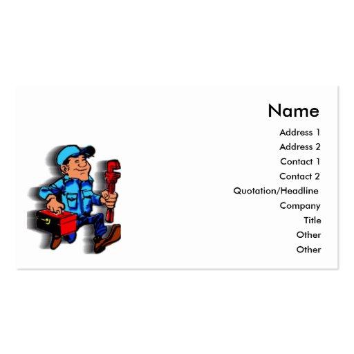 Creez Et Imprimez Des Cartes De Visite Professionnelles Badges Logiciel Gratuit Qui Permet Creer Imprimer Au Format 85