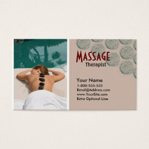 cadeaux massage therapy. Black Bedroom Furniture Sets. Home Design Ideas