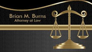 Carte De Visite Chelles La Loi