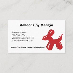 Carte De Visite Le Comique Des Enfants Dartiste Sculpteur